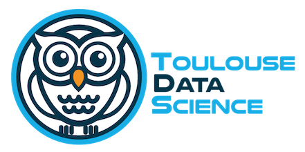 Toulouse Data Science